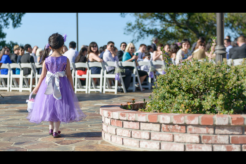 Jessica+Kerry_Mountain-Winery-Wedding_byYoki_A028