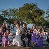 Jessica - Kerry mountain winery wedding 032