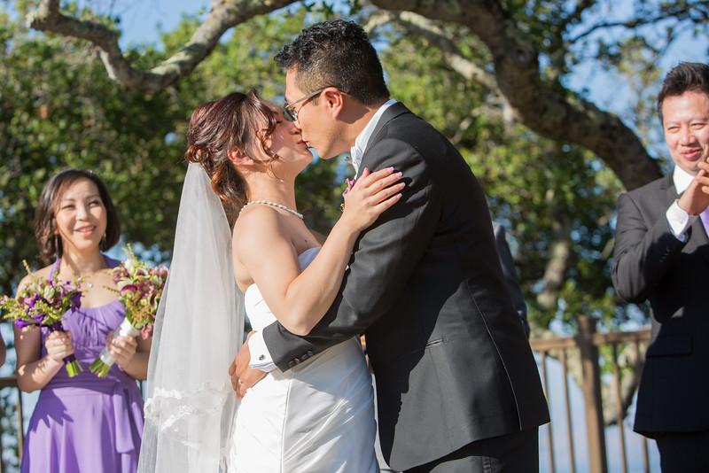 Jessica - Kerry mountain winery wedding 031