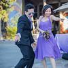 Jessica - Kerry mountain winery wedding 033