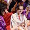 Jessica+Kerry_Mountain-Winery-Wedding_byYoki_A012