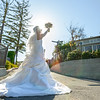 Jessica+Kerry_Mountain-Winery-Wedding_byYoki_A031