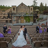 Jessica - Kerry mountain winery wedding 038