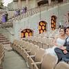 Jessica - Kerry mountain winery wedding 037