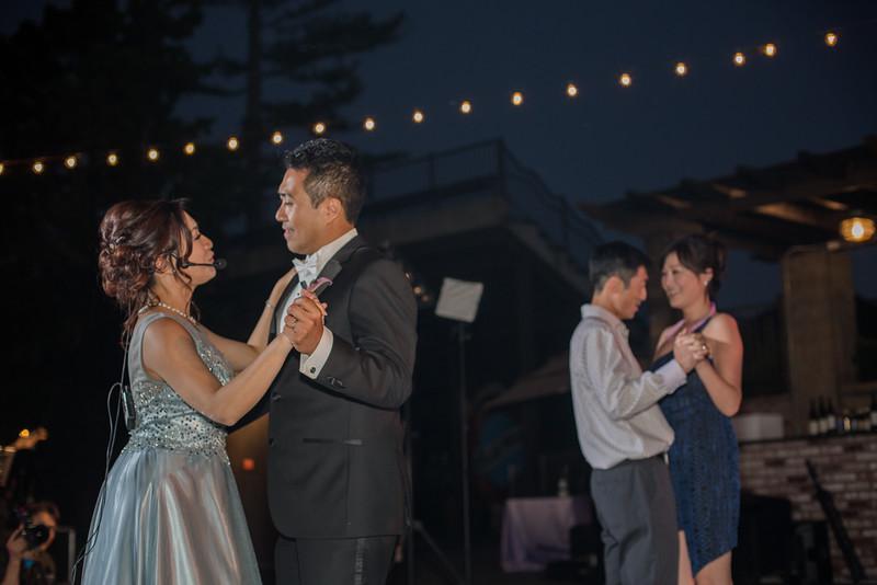 Jessica - Kerry mountain winery wedding 048