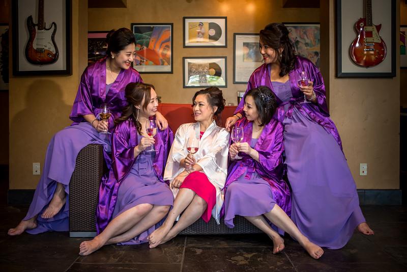Jessica - Kerry mountain winery wedding 002
