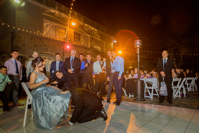 Jessica - Kerry mountain winery wedding 049