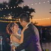 Jessica - Kerry mountain winery wedding 045