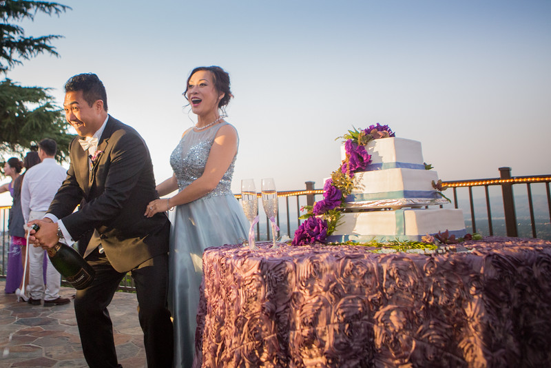 Jessica - Kerry mountain winery wedding 041