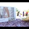 Jessica+Kerry_Mountain-Winery-Wedding_byYoki_A016