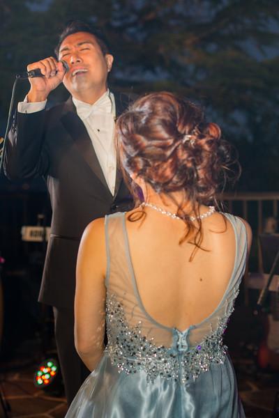 Jessica - Kerry mountain winery wedding 043