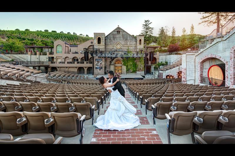 Jessica+Kerry_Mountain-Winery-Wedding_byYoki_A007