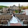 Jessica+Kerry_Mountain-Winery-Wedding_byYoki_A007