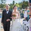 Jessica - Kerry mountain winery wedding 028