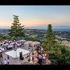 Jessica+Kerry_Mountain-Winery-Wedding_byYoki_A005