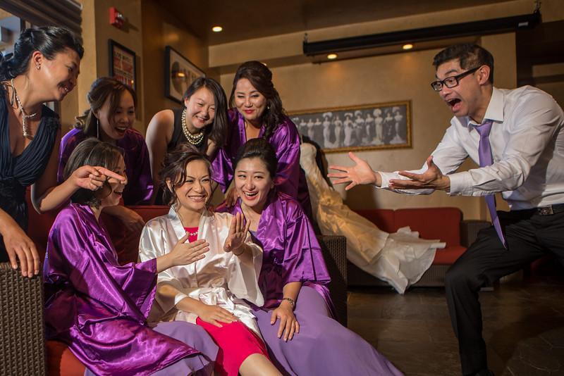 Jessica - Kerry mountain winery wedding 001