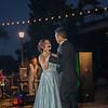 Jessica - Kerry mountain winery wedding 046