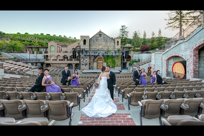 Jessica+Kerry_Mountain-Winery-Wedding_byYoki_A006