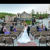 Jessica+Kerry_Mountain-Winery-Wedding_byYoki_A006