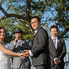 Jessica - Kerry mountain winery wedding 030