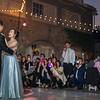 Jessica - Kerry mountain winery wedding 047