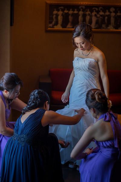 Jessica - Kerry mountain winery wedding 018