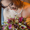 Jessica - Kerry mountain winery wedding 022