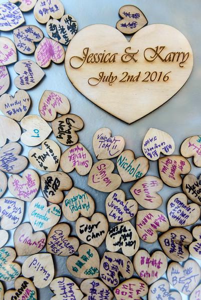 Jessica+Kerry_Mountain-Winery-Wedding_byYoki_A020