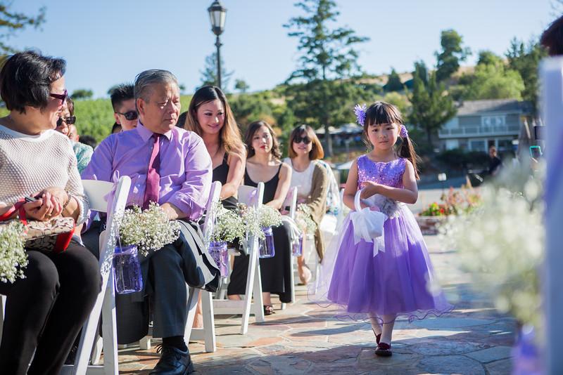 Jessica - Kerry mountain winery wedding 027