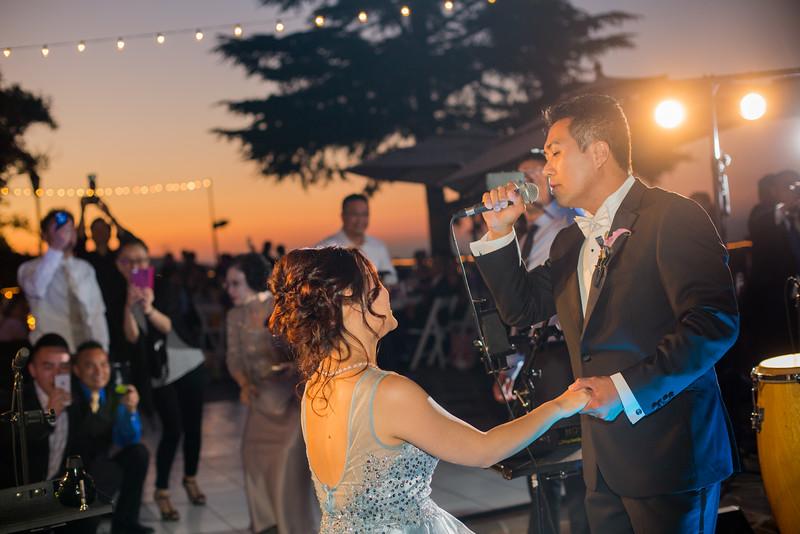 Jessica - Kerry mountain winery wedding 044