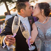 Jessica - Kerry mountain winery wedding 042