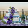 Jessica+Kerry_Mountain-Winery-Wedding_byYoki_A003