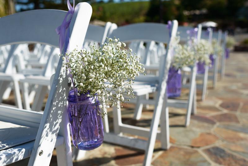 Jessica+Kerry_Mountain-Winery-Wedding_byYoki_A024