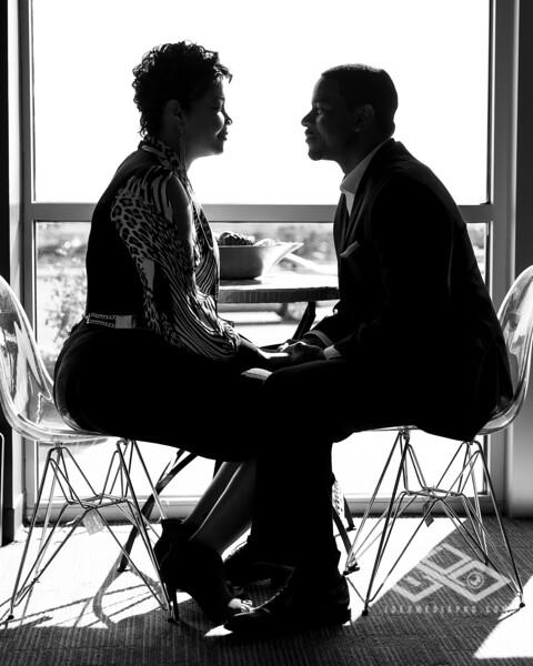 John and Tiffany - CesWhite-7066