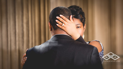 John and Tiffany - CesWhite-7128-Edit