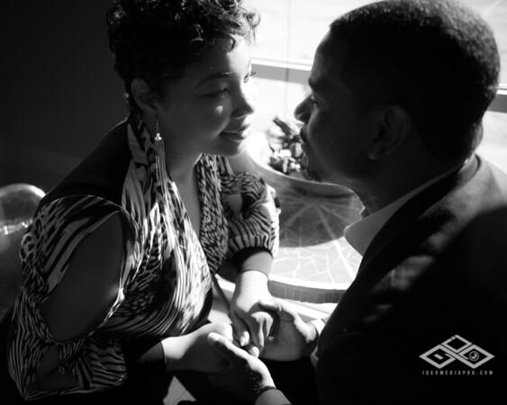 John and Tiffany - CesWhite-7062