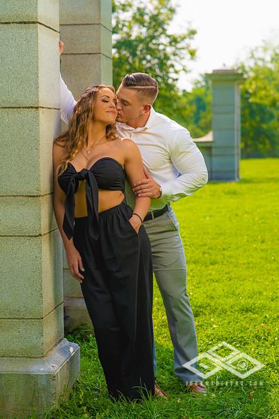 Jordan and Liz Engagement-36-Edit