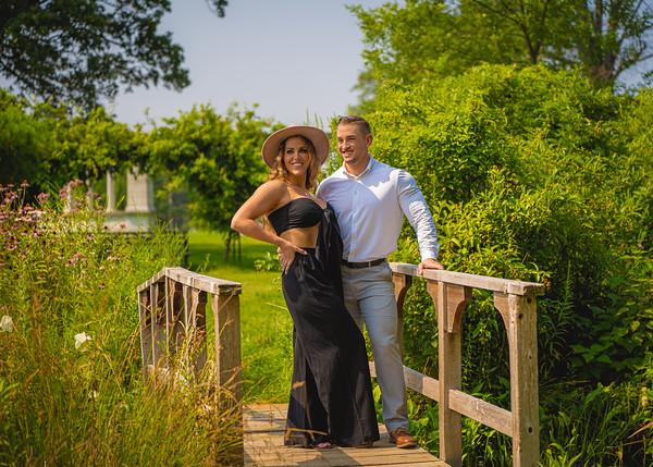 Jordan and Liz Engagement-58