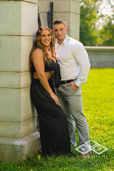 Jordan and Liz Engagement-31