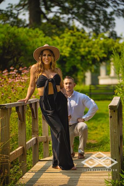 Jordan and Liz Engagement-61