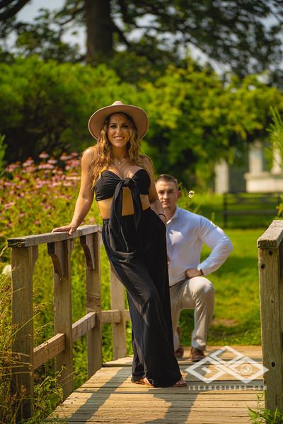 Jordan and Liz Engagement-62