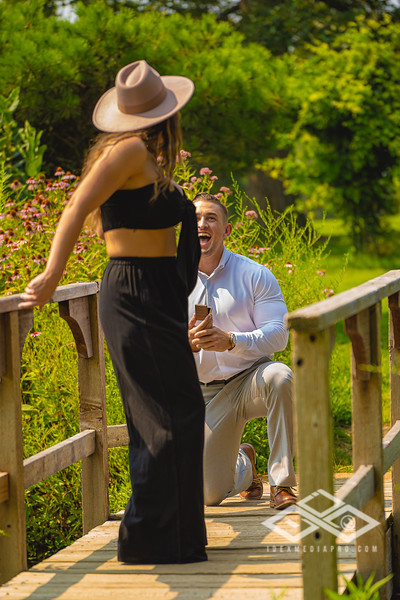 Jordan and Liz Engagement-65