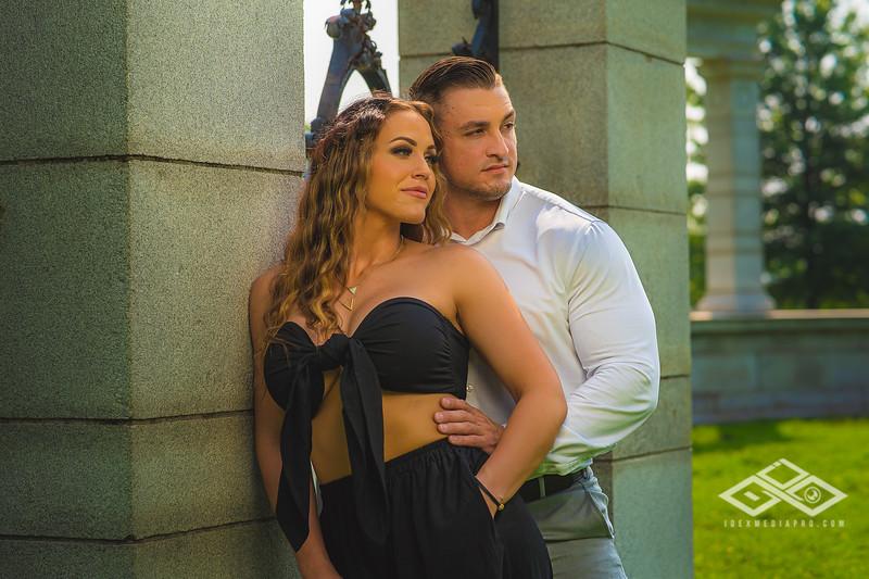 Jordan and Liz Engagement-40