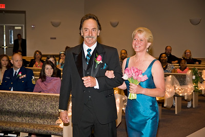 Julie & Steve Wedding031