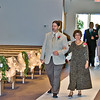 Julie & Steve Wedding009