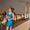 Julie & Steve Wedding024