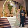 Julie & Steve Wedding018