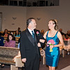 Julie & Steve Wedding021