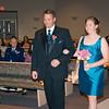 Julie & Steve Wedding025