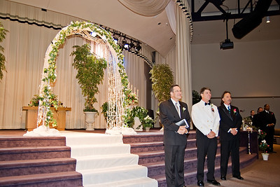 Julie & Steve Wedding020